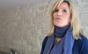 (FR) Lilou Macé, interviewée par Joanna Quélen pour Moodstep: Qu'est ce que le bonheur?