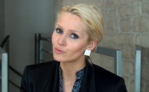 (FR) Tatiana-Laurens: Au nom des femmes battues
