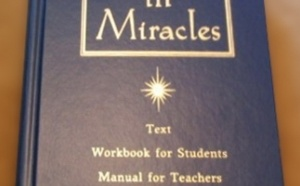 A Course in Miracles: Replacing the Bible? Religion? Christianism? Gary Renard ( part 2/2)