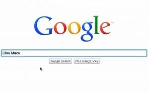 Lilou's story by Google