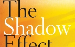 Marianne Williamson: Importance of looking at our shadow and darker side ( part1/4) The Shadow Effect