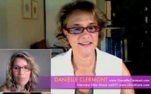(FR) Mieux se comprendre grâce aux prédictions astrologique été-automne 2010 de Danielle Clermont