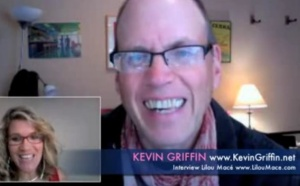 Recovering from Addictions with Meditation - Kevin Griffin