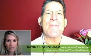 How to get a breakthrough on MONEY!!!!!!! and Be-Do-Have explained by David Cunningham