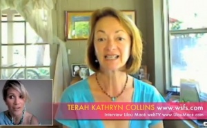 What is Feng Shui? How to apply it at home? - part 1 - Terah Collins