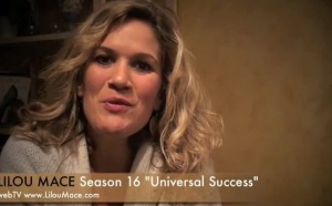 Universal Success: Day 100 Season 16