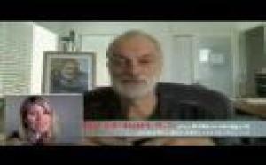(FR) 2/2 - Comment et pourquoi pratiquer l'ouverture du coeur.  Ram Giri