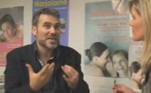 (FR) « L'amour n'est pas UN sentiment... » - Vincent Cespedes