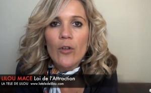 (FR) Attirer l'homme de ta vie avec la loi de l'attraction. Lilou Macé