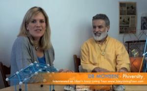 Phiversity - Dr Mohsen