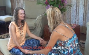 Will I be living in Hawaii & what is my purpose here? Spiritual Intuitive Reading with Francesca