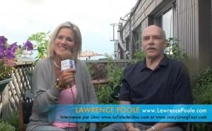 (FR) Déclaré mort 4 fois!!!!!! Lawrence Poole, Quebec