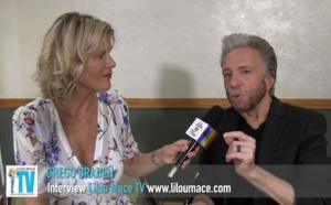 GREGG BRADEN : who are we?