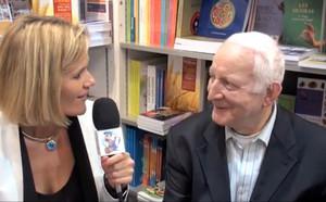 (FR) Peu de gens échappent à l'intolérance alimentaire - Dr Jean-Pierre Willem