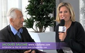(FR) Les femmes fontaines un mythe ou pas ? Jacques Salome