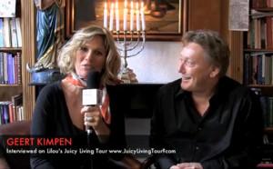 Kabbalah - Geert Kimpen