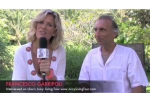Expect the unexpected - Francesco Garripoli, Kauai