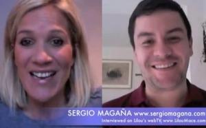 2012 - Sergio Magaña