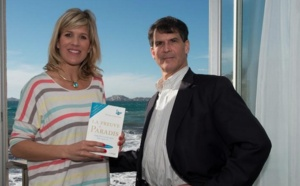 Dr Eben Alexander - The deepest realms of super-physical existence