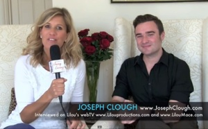 How to unlock your potential - Joseph Clough