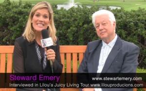 Human potential - Steward Emery