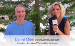 3 tools for home - Daniel Mitel