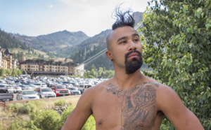 What is your purpose? - Nahko and Medicine for the People
