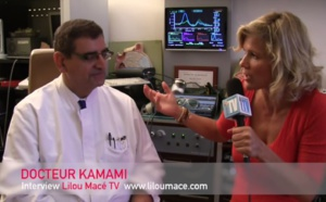 Burn out: signs & How to avoid it? Dr Kamami, Paris