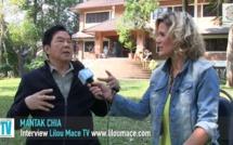 Jade egg pratices - Mantak Chia - Part 5/5