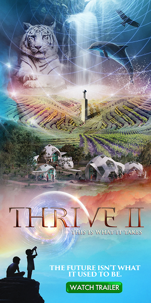 Exciting-news-Thrive-II-is-out-on-September-26-Amazing_a2824.html