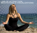 Lilou's Meditation & Visualization